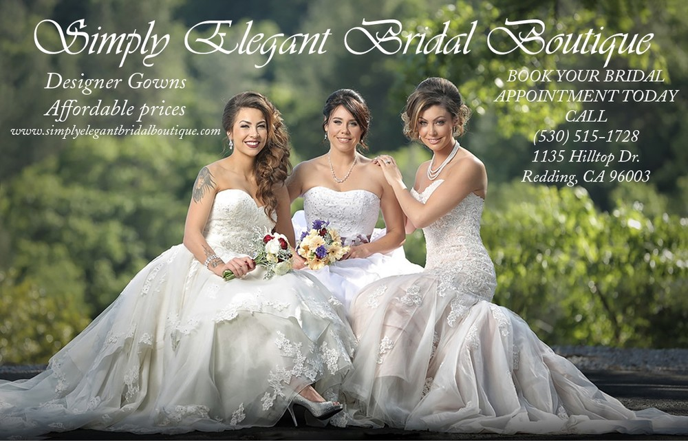 Simply_Elegant_Bridal_Boutique.jpg