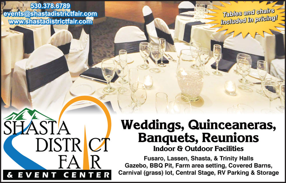 Shasta+District+Fair+fairgrounds+wedding+reception+venue.png
