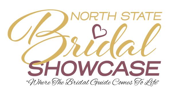 Redding Bridal Wedding Show 2018