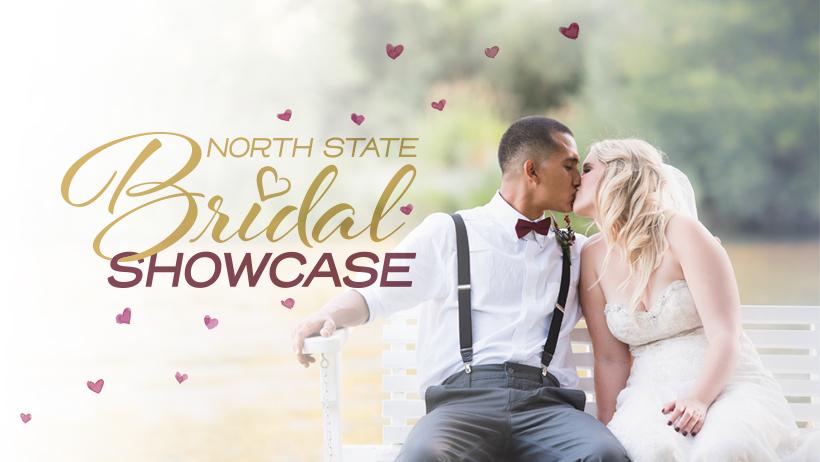North-State-Bridal-Showcase-Header.jpg