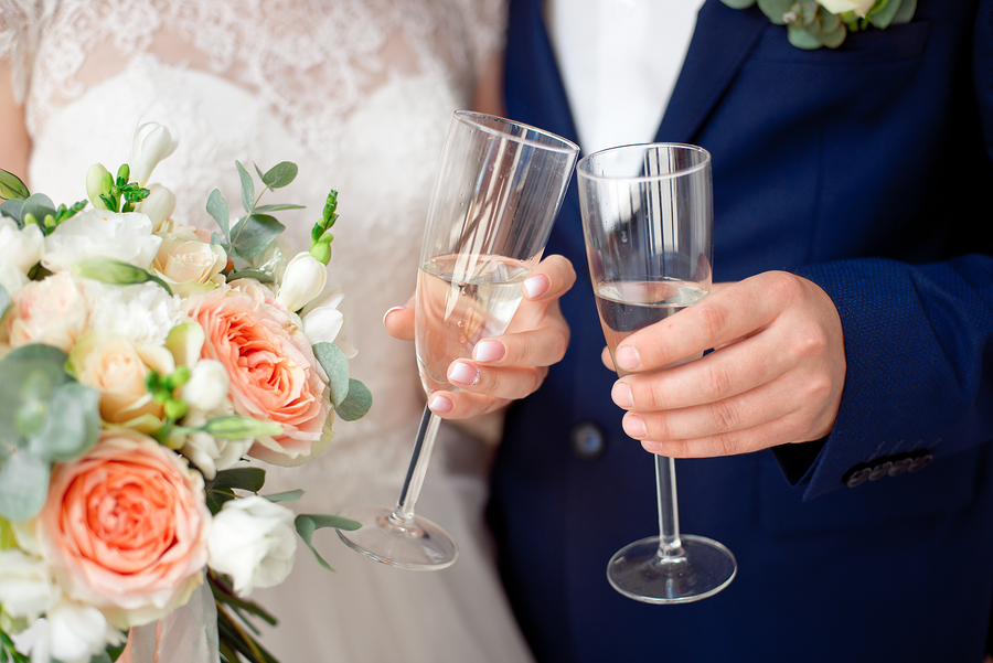 Redding Wedding Bridal Showcase.jpg