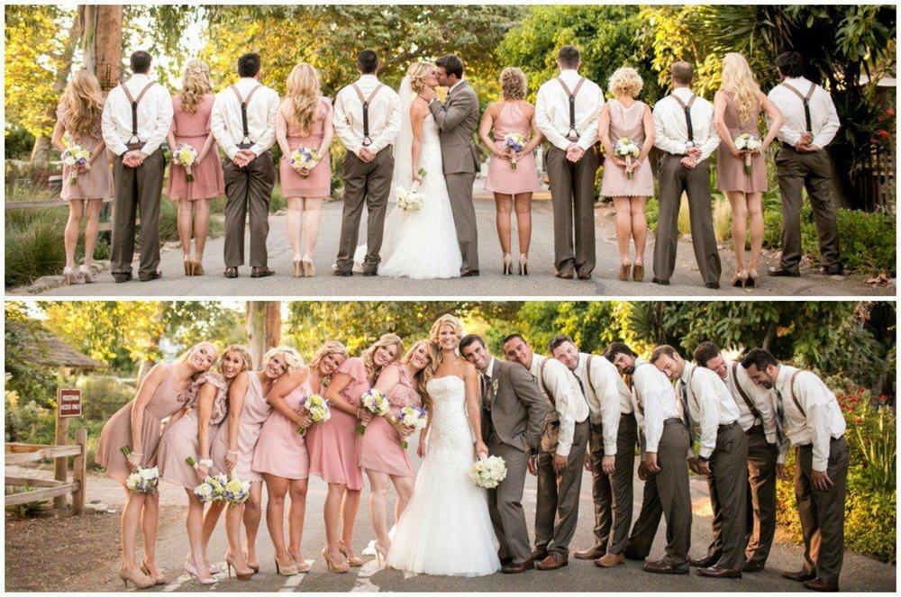 Redding Wedding Bridal Party.jpg