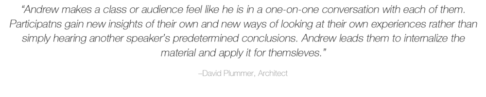 quote-plummer.png