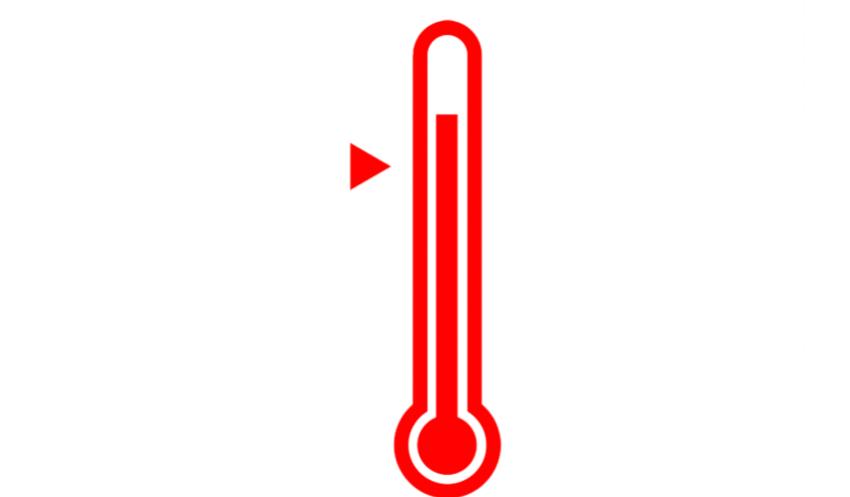 oxygen fuel heat .png