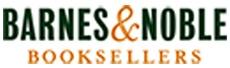 Barnes & Noble button.jpg