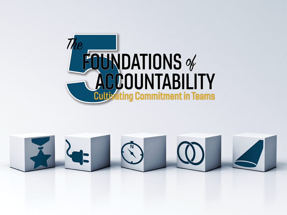 5 Foundations Cover Picture.png