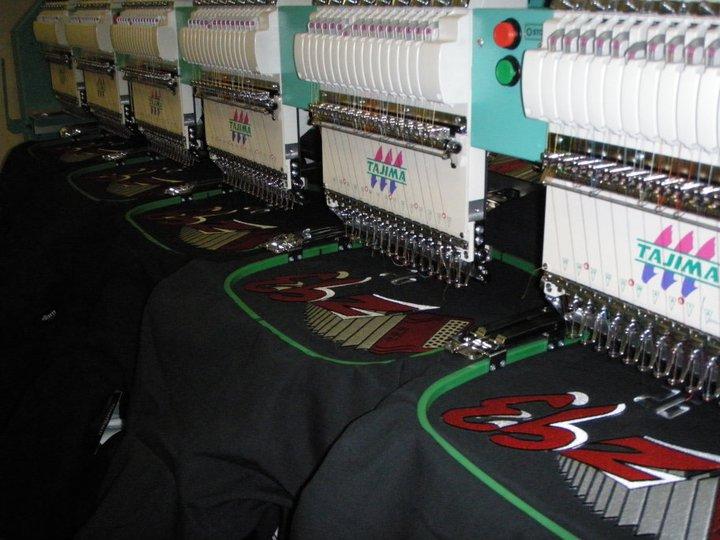 93_Printers.jpg