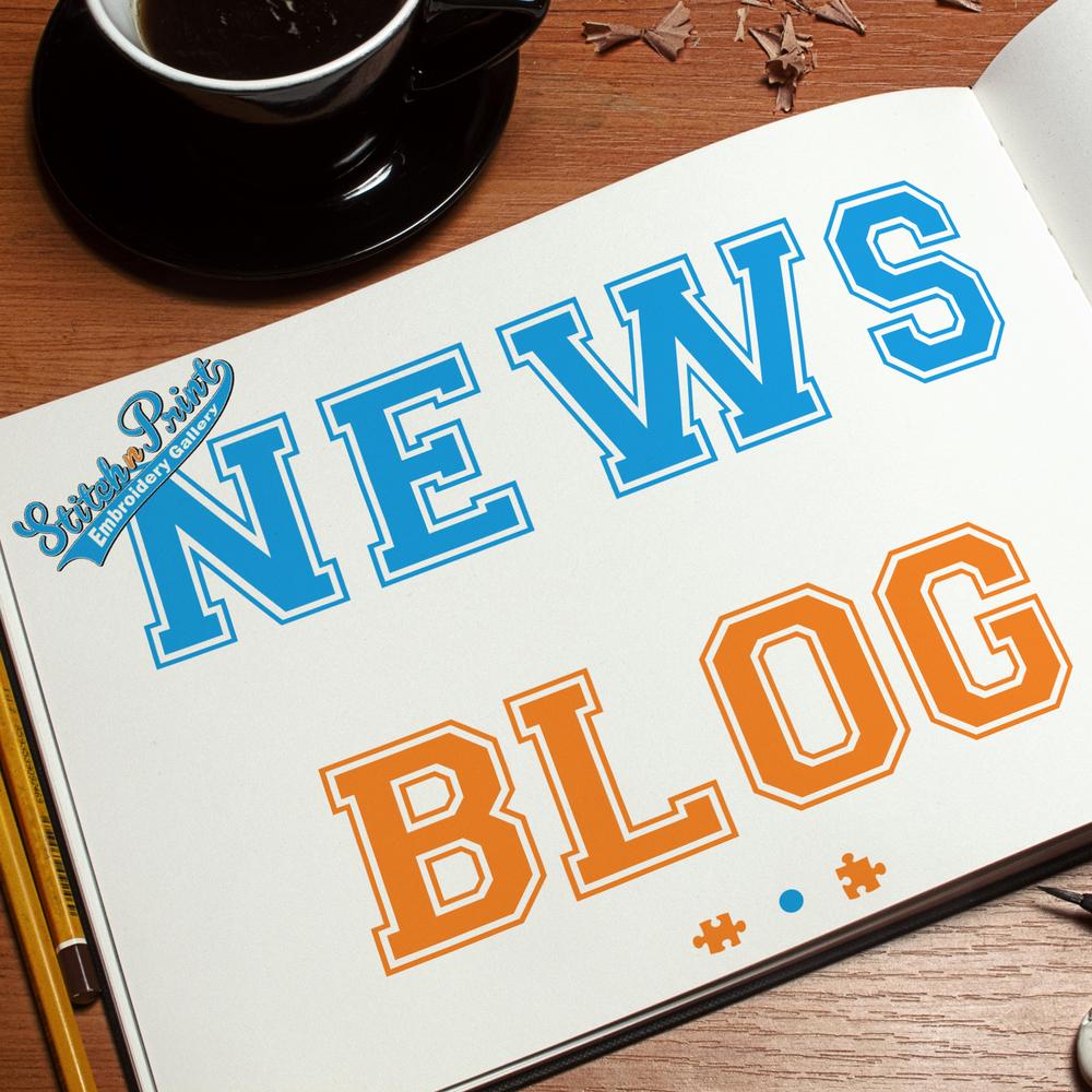 News Blog.jpg