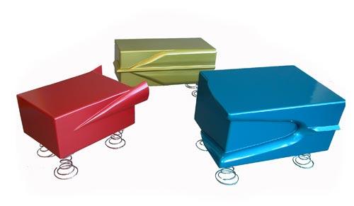 lowrider_stools2.jpg