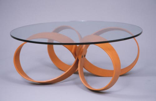 mono_table1.jpg