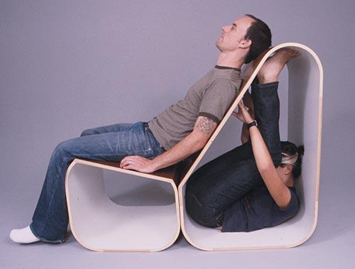 modular_lounge2.jpg