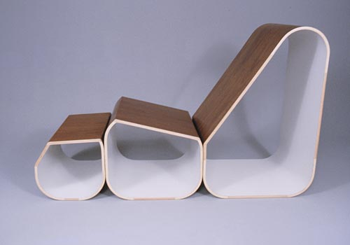 modular_lounge1.jpg