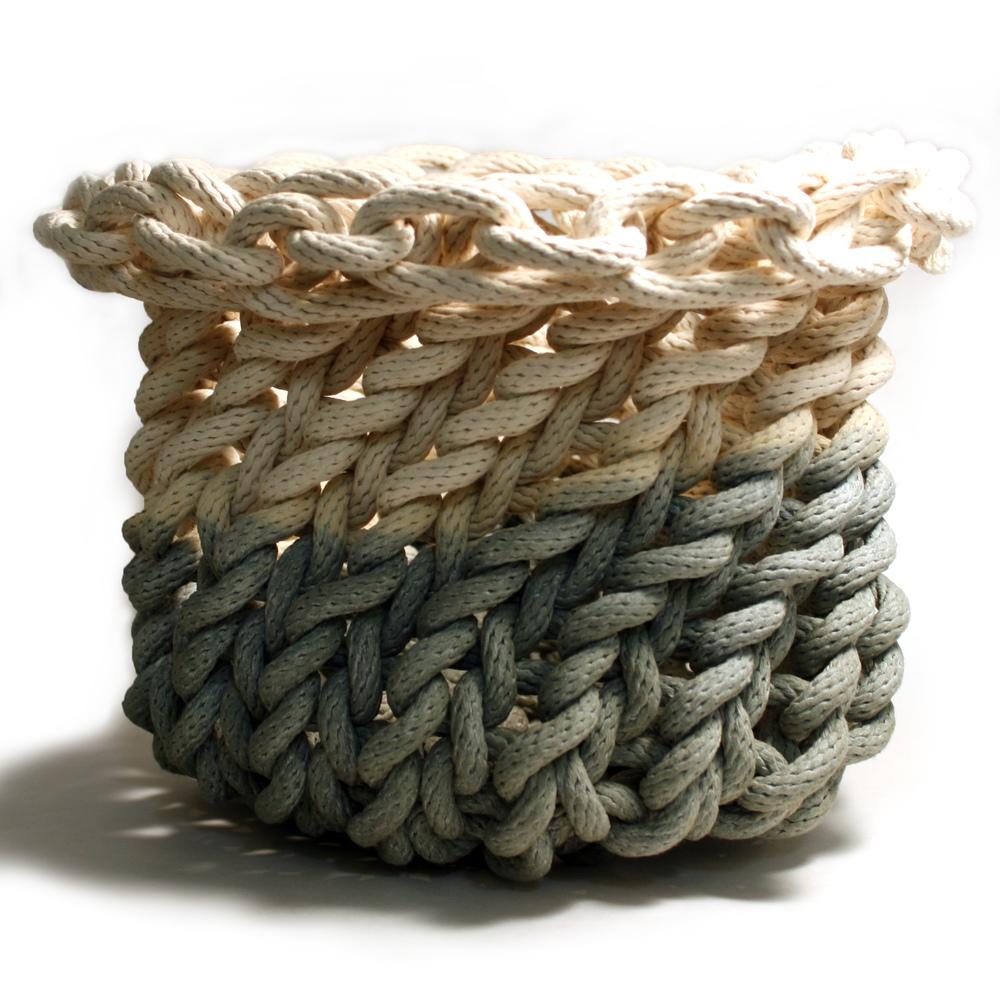 largebasket.jpg