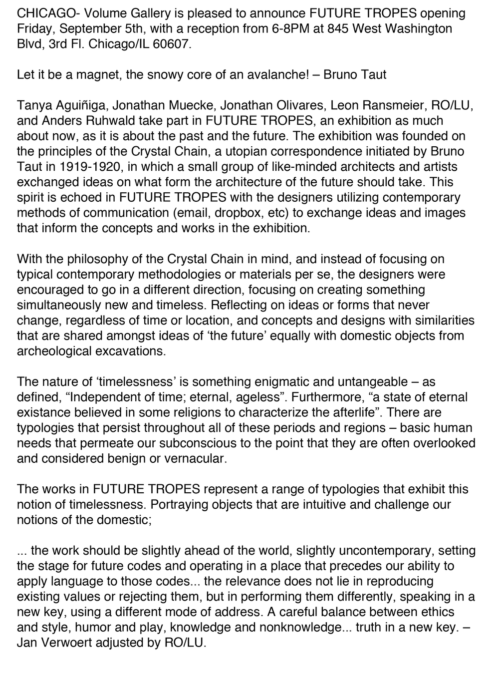 FutureTropes-PRtext-pg1.jpg