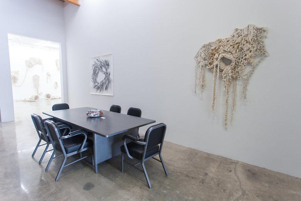 SHEvening-Installation-0209.jpg