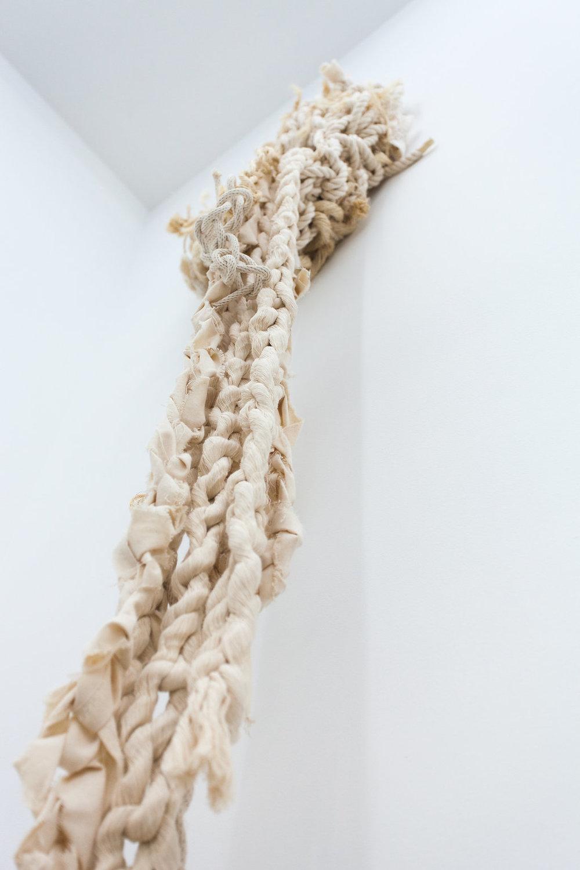 SHEvening-Installation-0169.jpg