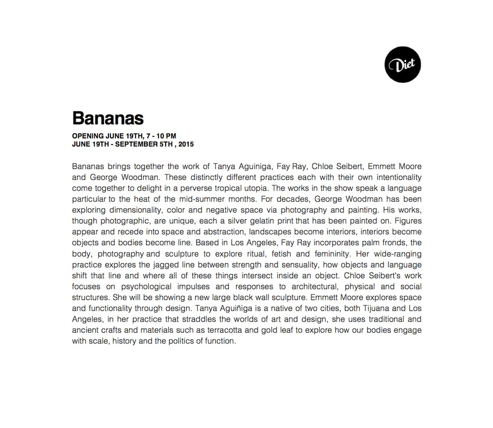 BananasPR_word.jpg