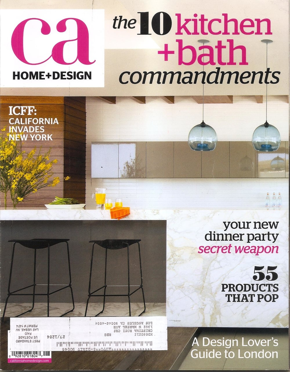 cahomedesign_cover.jpg