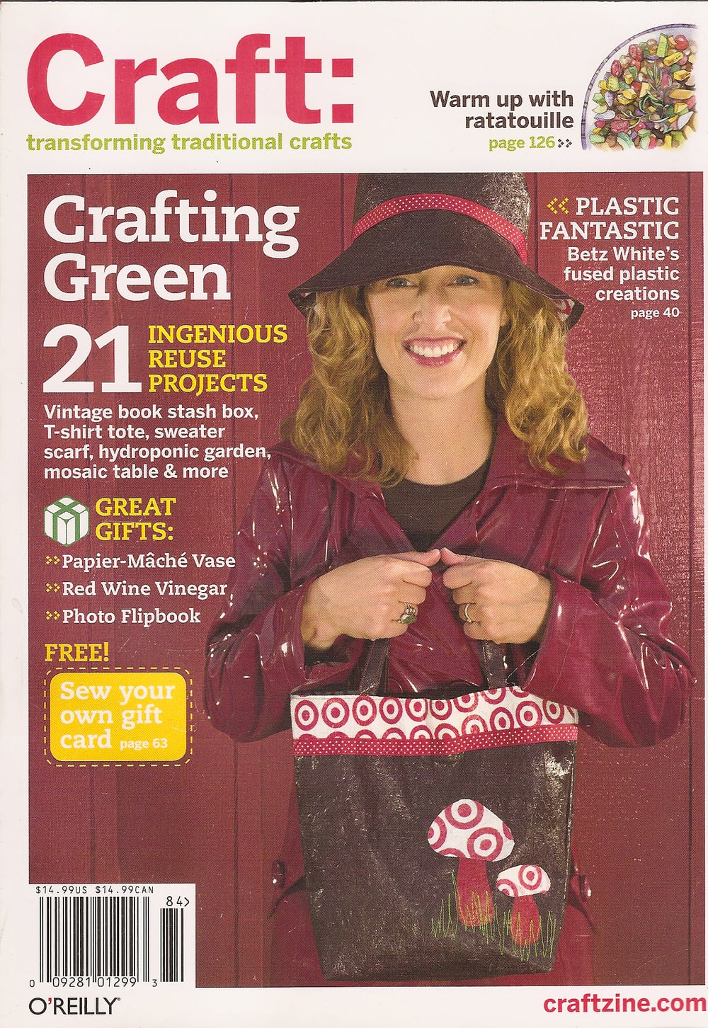 08_12_craft_magazine_1208_cover.jpg