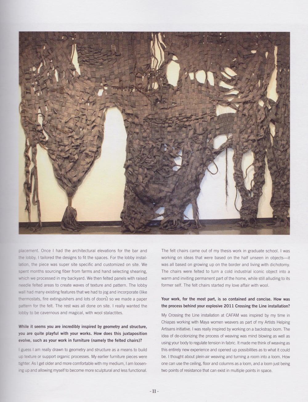 TAC2015-pg4.jpeg