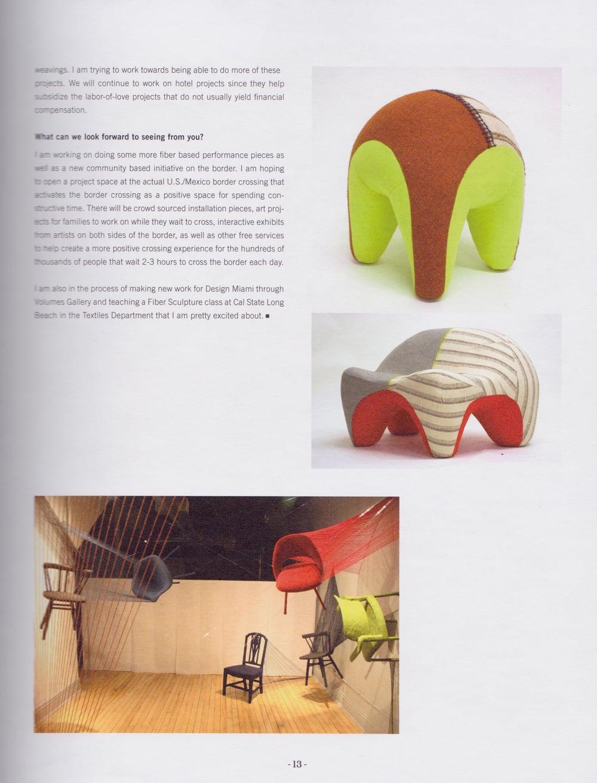 TAC2015-pg6.jpeg