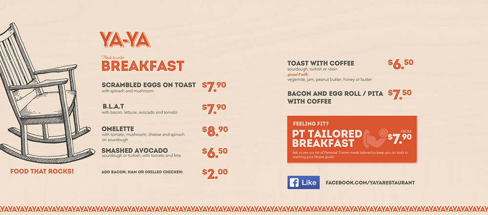 Ya-Ya_Menu_Board_A4_breakfast-left-EXTENDED.jpg