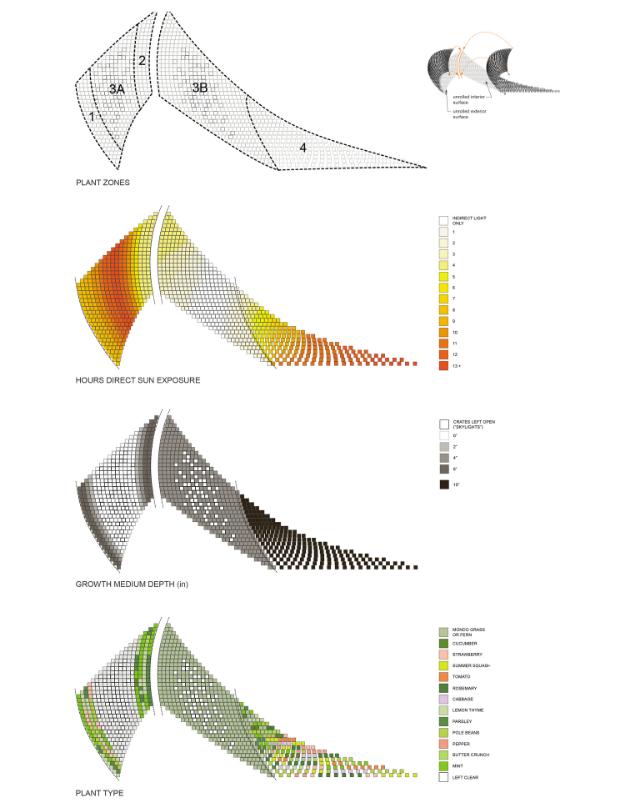 slide 6.jpg