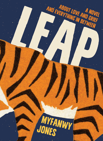 leap_400px.jpg
