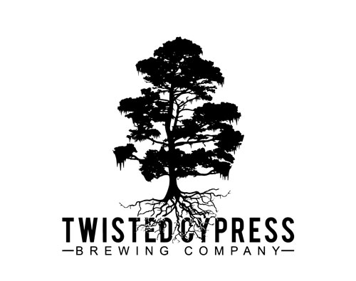 Twisted Cypress Brewing