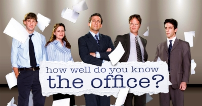 Office Trivia.jpg