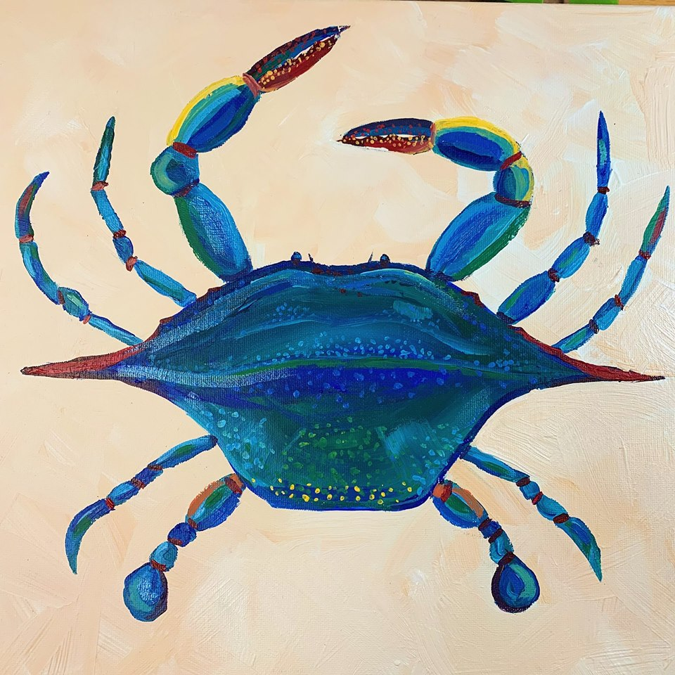Blue Crab.jpg