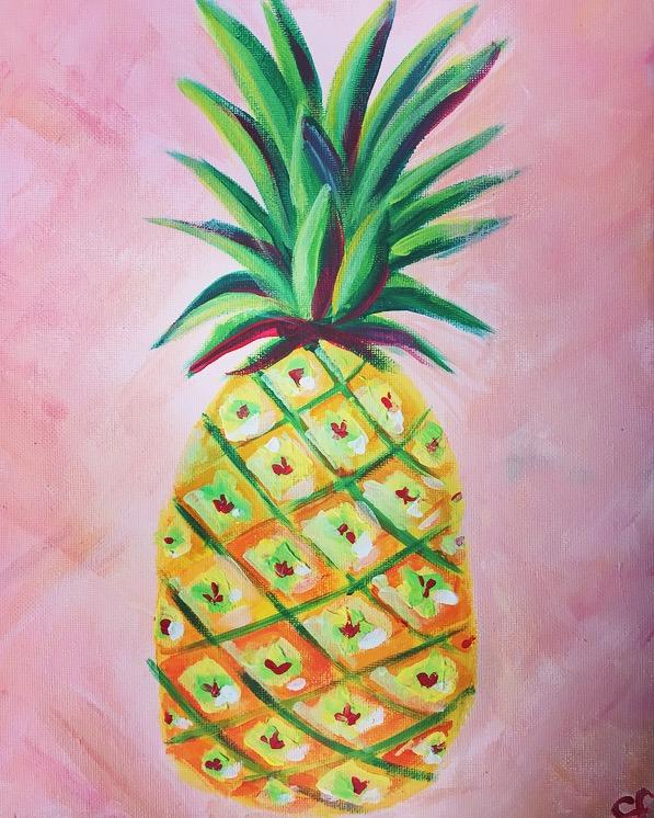 Pineapple.jpeg