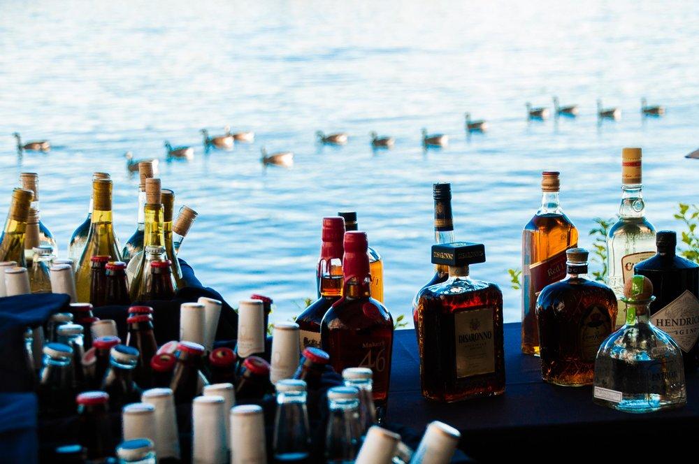 AlcoholDucks.jpg