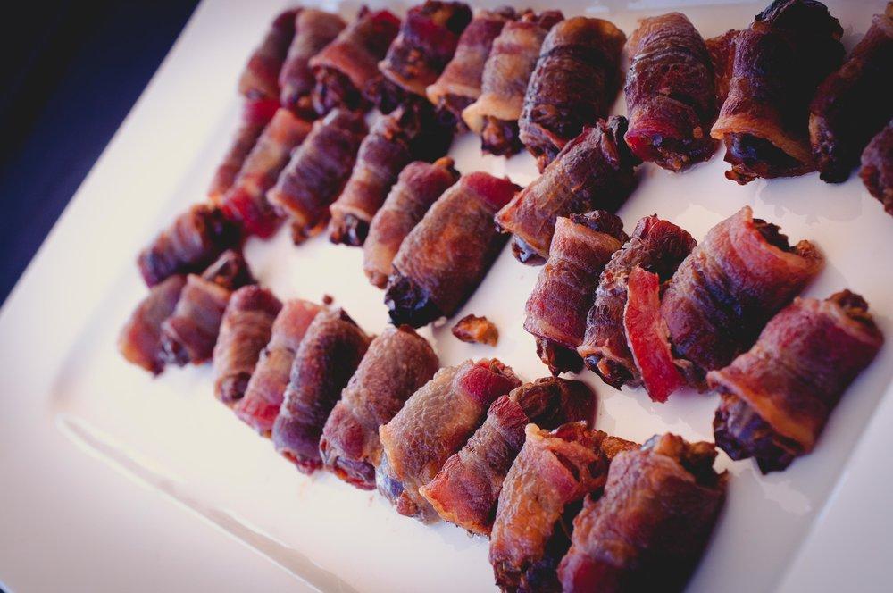 BaconDates.jpg