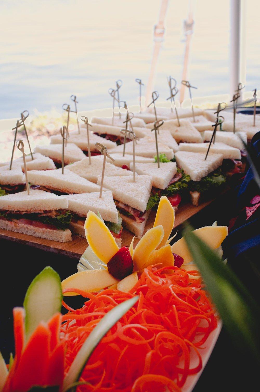 Sandwiches2.jpg