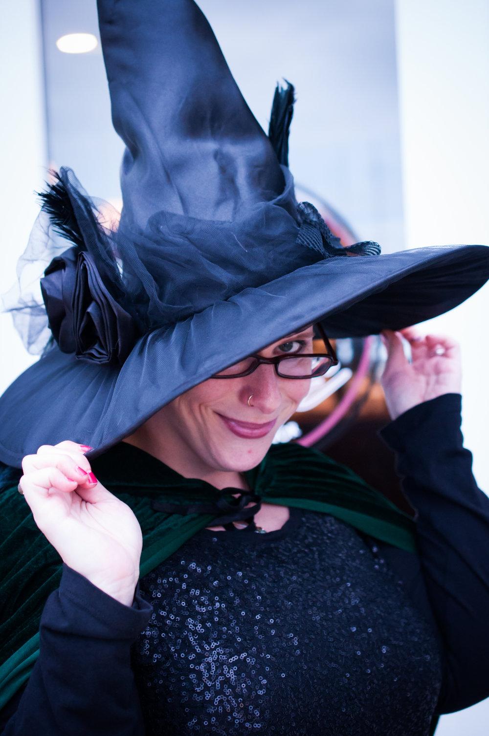 Witch5.jpg