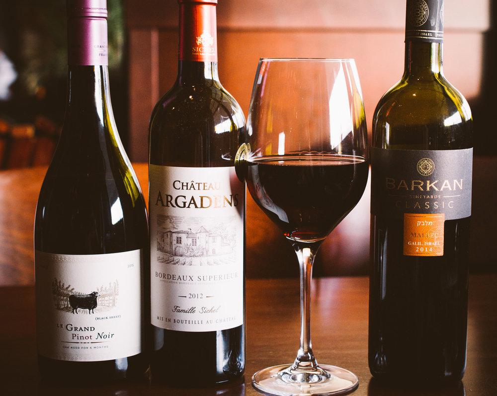 Vertical Wine II-4.jpg