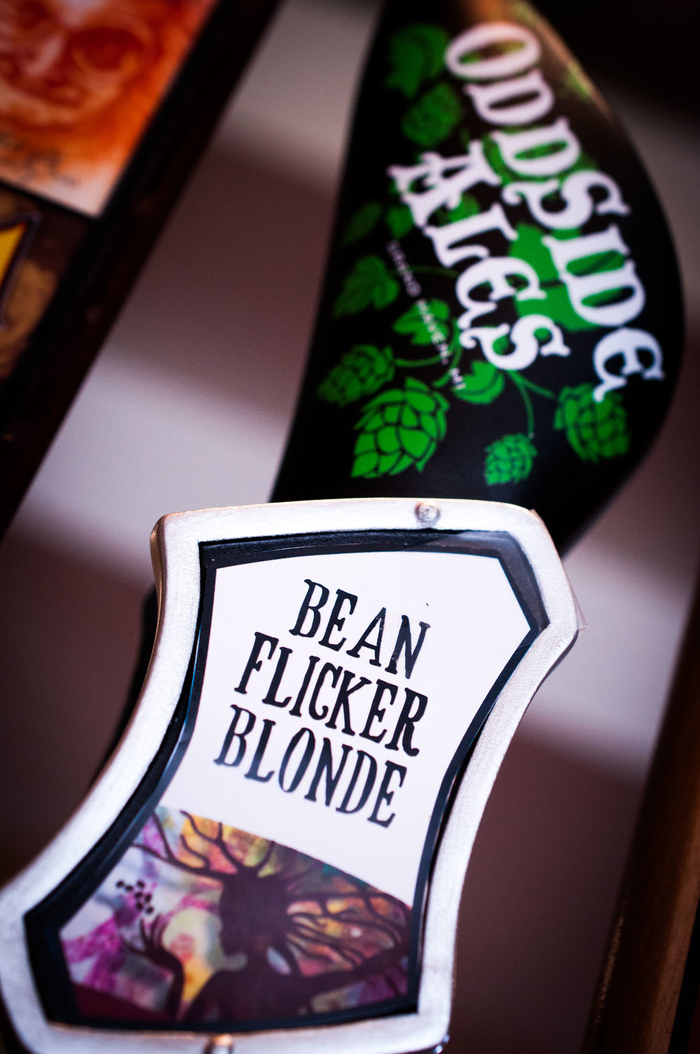 Bean Flicker Blonde.jpg