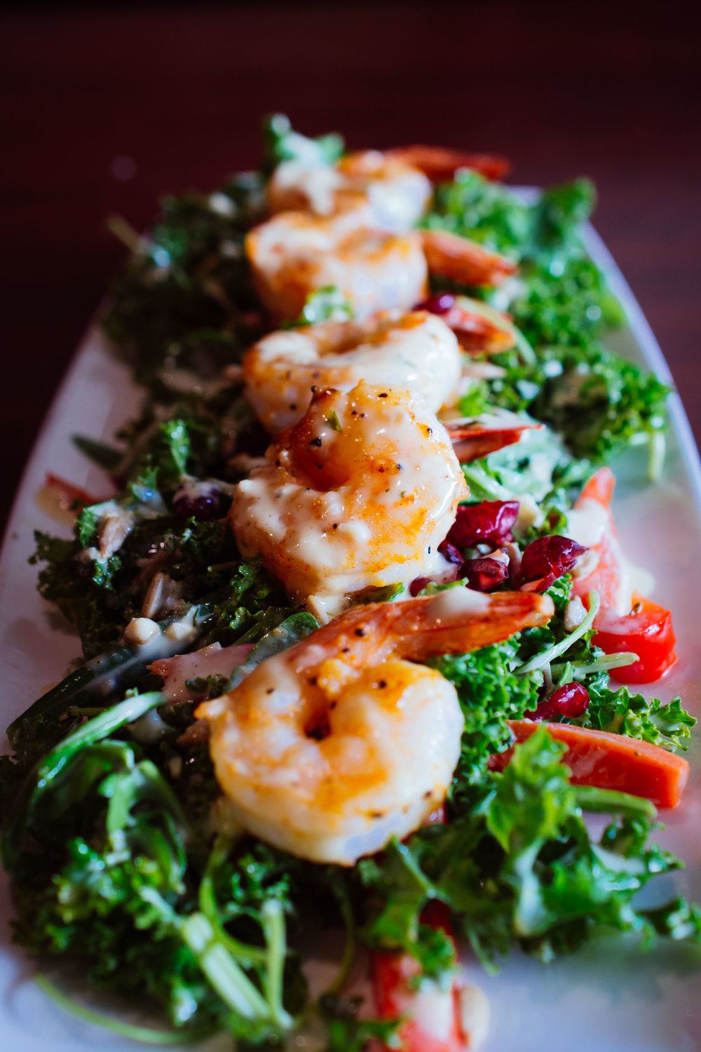 Shrimp Salad (5).jpg