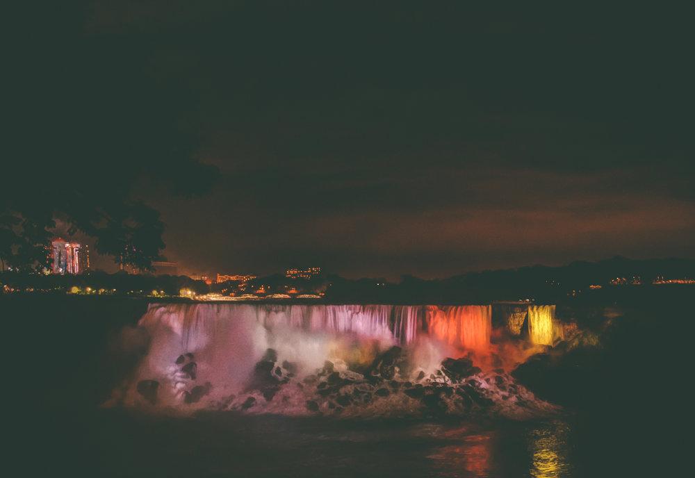 Niagara(5).jpg