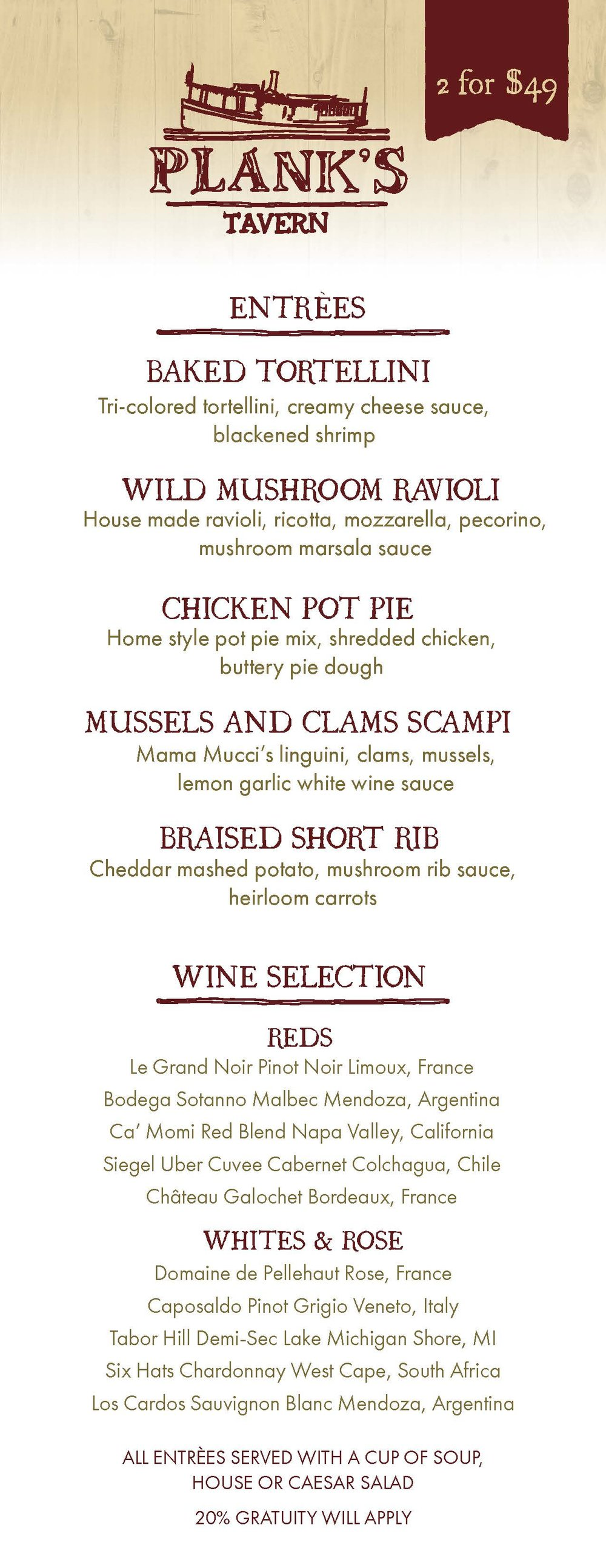 menu (updated).jpg