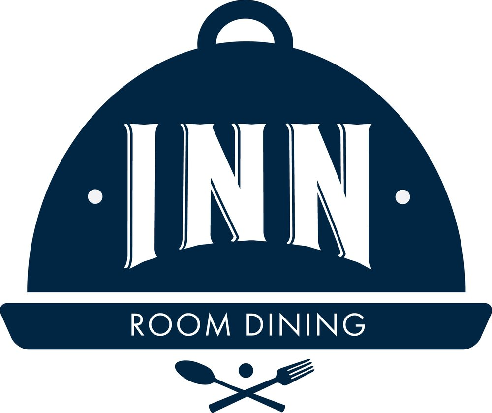 Inn Room Dining With Cutlery.jpg