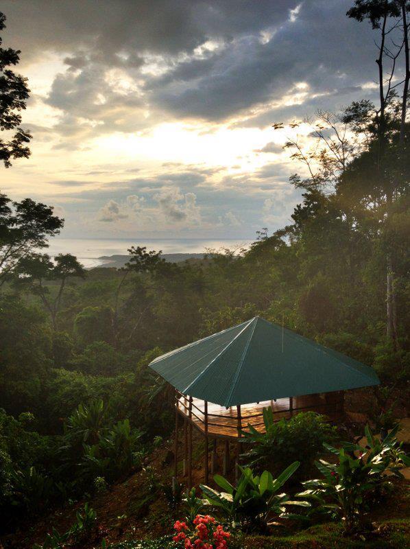 selva armonia retreat center.jpg