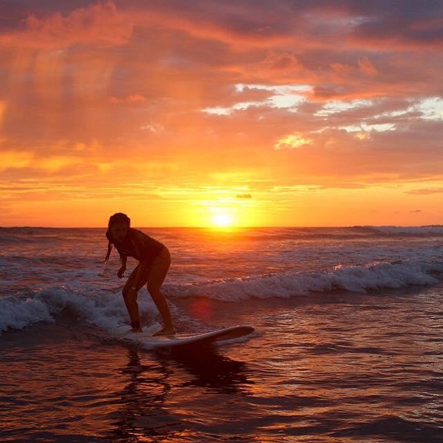 selva armonia surfing.jpg