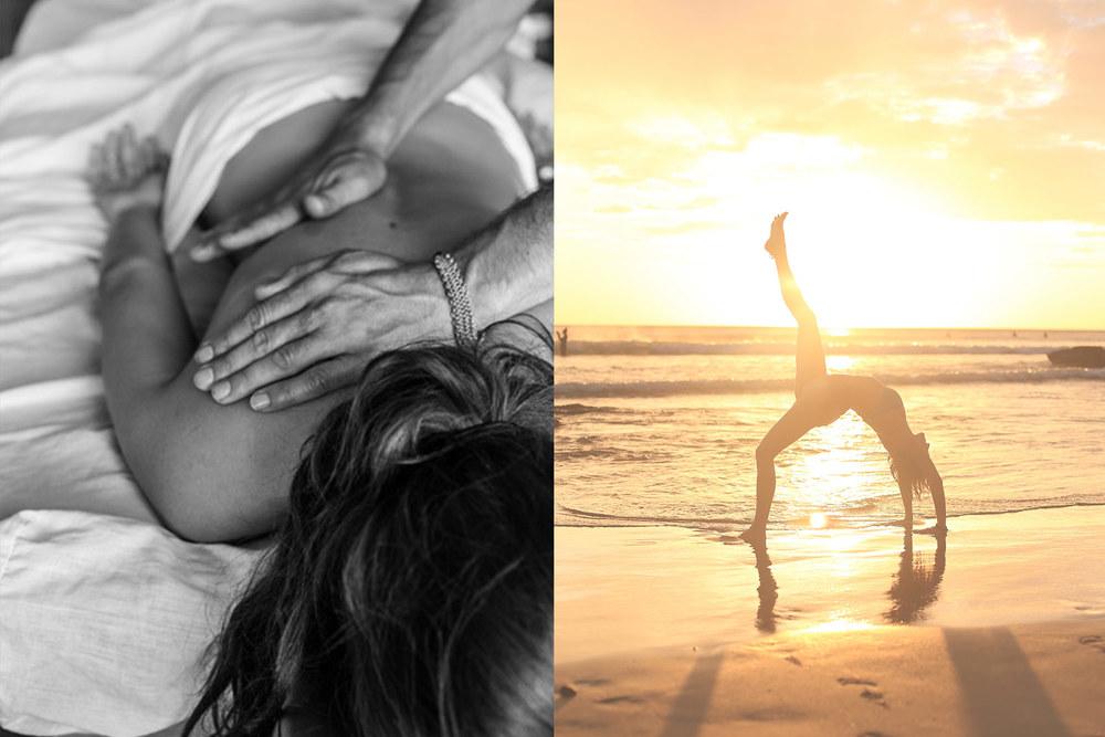 maderas yoga massage.jpg