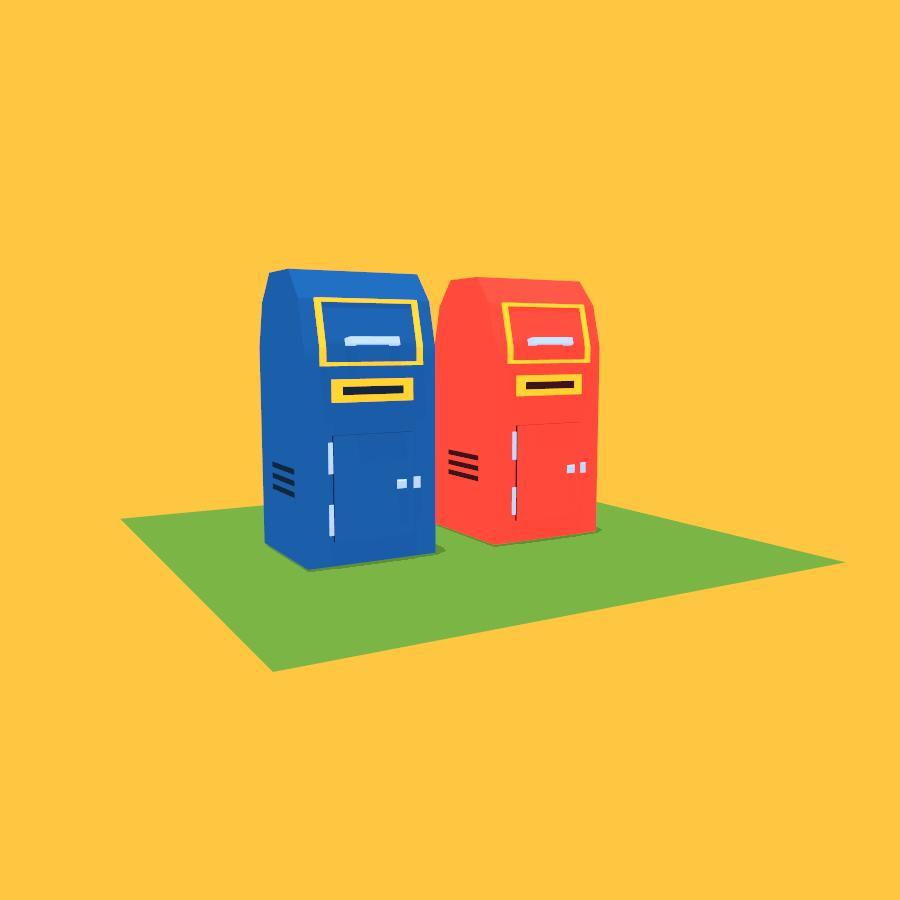 po_box1.jpg