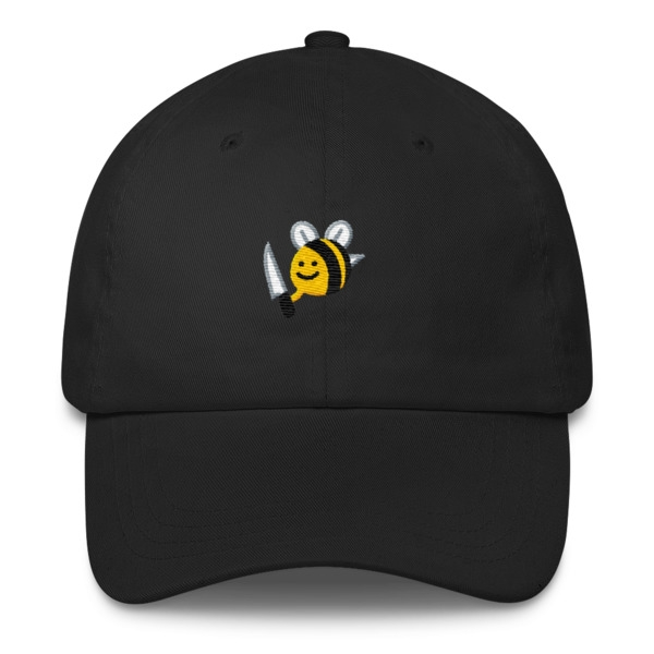 hat1.jpeg