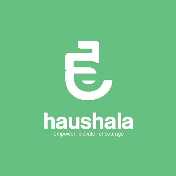 Haushala Creatives