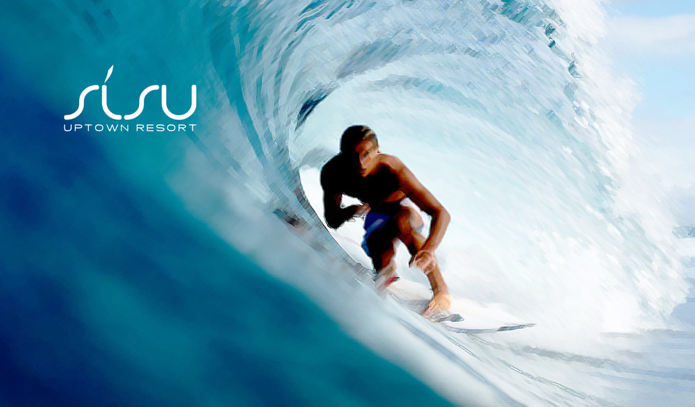 SURF DUDE.jpg