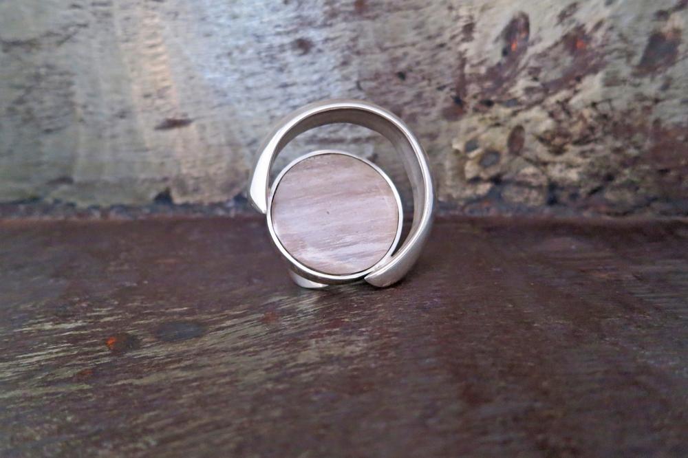 japer ring